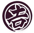 南島製菓 株式会社